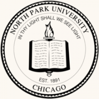 Logo_north_park