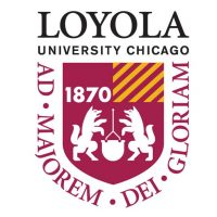 Loyola-University-Chicago1
